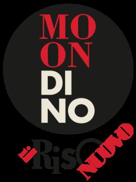 nuovo-riso_moondino